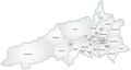 Karte Berner Quartiere Weisses Quartier.png