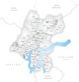 Karte Gemeinde Astano.png