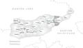 Karte Gemeinde Crémines.png
