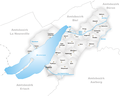 Karte Gemeinde Hagneck.png