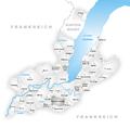 Karte Gemeinde Plan-les-Ouates.png