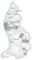 Karte Gemeinde Schaan.png