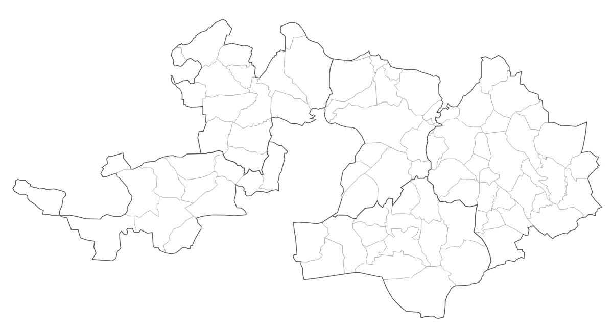 Municipalities of the canton of BaselLandschaft Wikipedia