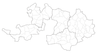 Municipalities of the canton of Basel-Landschaft - Municipalities in the canton of Basel-Country