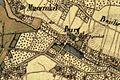 Karte Henkenmühle.jpg
