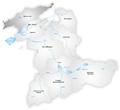 Karte Kanton Bern Verwaltungskreis Berner Jura.png