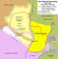 Karte Tripel-Allianz-Krieg - vor dem Krieg.png