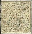 Karte des Bober-Katzbach-Gebirges (68902426).jpg