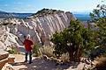 Kasha-Katuwe Tent Rocks NM (9406427931).jpg