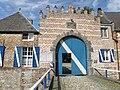 Kasteel Marnix de Sainte-Aldegonde15.JPG