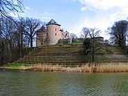Kasteelgaasbeek
