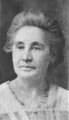 Kate Thompson (1919).png