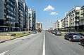 Katernikov Street SPB 01.jpg