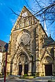 Kath. Kirchengemeinde St. Franziskus.jpg