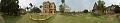 Kathgola Gardens With Palace - 360 Degree View - Murshidabad 2017-03-28 6092-6102.tif