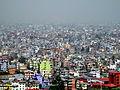 Katmanduo