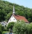 Katholische Kirche St. Margaretha - panoramio.jpg