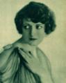 Kathryn McGuire (Feb 1923).png