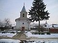 Katolikus templom Nagyvarsány.jpg