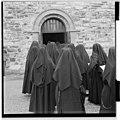 Katolsk kirkefest i Trondheim. - L0018 311Fo30141604280175.jpg