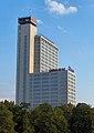 Katowice-Altus.jpg