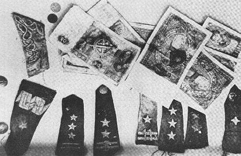 Katyn massacre 8