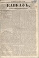 Kavkaz 1856 N62.pdf