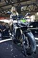Kawasaki Z1000 (10760032716).jpg