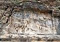 Kazeroun - Tange Chogan - panoramio (10).jpg