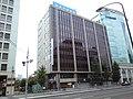 Keikyu honsha 200811.jpg