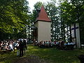 Keilbergkirchweih.jpg