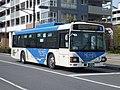 Keiseibus 4496.jpg