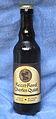 Keizer Karel - Charles Quint beer 01.JPG