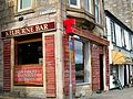 Kelburne Bar Millport, Isle of Cumbrae - panoramio.jpg