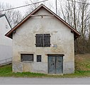 Kellergasse Grub 5.jpg