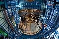 Kennedy Space Center (35380801793).jpg