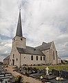 Kerk duisburg exterieur.jpg