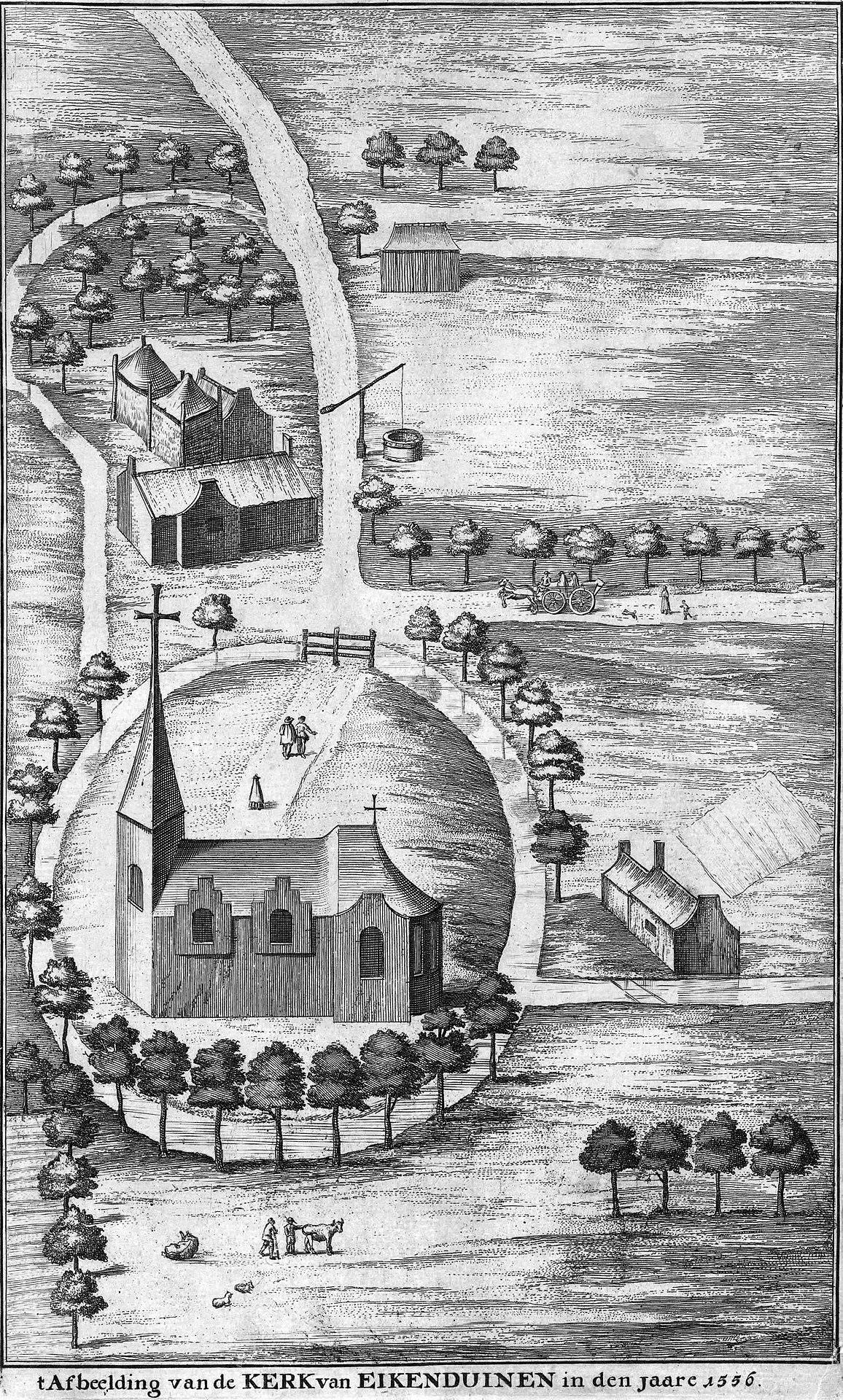 1156px-Kerk_van_Eik_en_Duinen_%28Den_Haag%29_in_1556.jpg