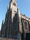 kerk van sint-jans onthoofding p1050905