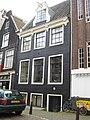 Kerkstraat 130 Amsterdam.jpg