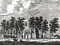 Kerkwerve 1745.jpg
