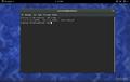 Kernel 4.6 fedora.png