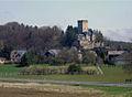 Kerpen Eifel Burg.jpg