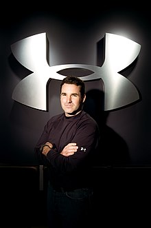 Kevin Plank - UA photo.JPG