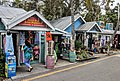 Key West small businesses.jpg