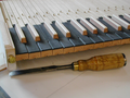 Keyboard of a harpsichord.png