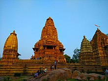 Khajuraho Group of Monuments 4.jpg