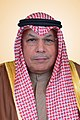 Khaled Al Jarrah Al Sabah.jpg