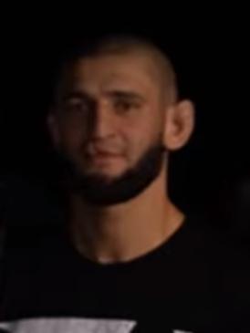 KhamzatChimaev(fighter).png