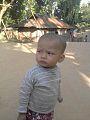 Khasia Children-02, Srimongol, Moulvibazar, Bangladesh, (C) Biplob Rahman.jpg